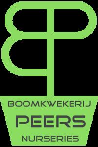 Boomkwekerij Peers